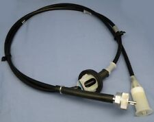Genuine 1990-1997 Mazda Miata Automatic Trans. Speedometer Cable NA03-60-070A