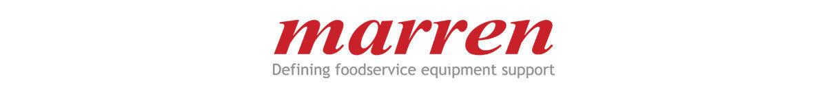 Marren Group Ltd