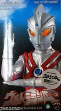 New Medicom Toy Real Action Heroes RAH Ultraman Ace Painted