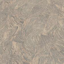 Laminat hochglanz superglanz Glattkante Juparana inkl. Leisten & Trittschall