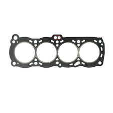 CA20S For Nissan BLUEBIRD 2.0L Cylinder Head Gasket Engine Parts Automotive Spar