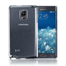 Étuis, housses et coques transparents pour téléphone mobile et assistant personnel (PDA), pas de offre groupée