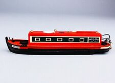 More details for 20cm leisure canal boat mallard