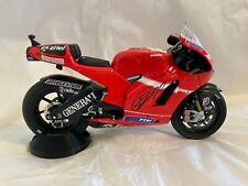 Minichamps 1/12 Motorcycle Stand. MotoGP Ducati Honda Yamaha Suzuki