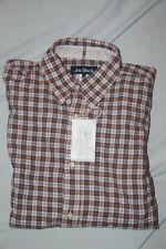 1fe9b8993d0ff Vêtements à motif Carreaux pour garçon de 16 ans | Achetez sur eBay