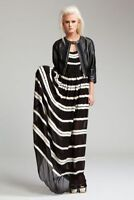 Alice By Temperley Sequin Embellished DAPHNE Long Maxi Dress Size 6,8,10  ..#*3