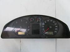 Tacho Kombiinstrument VW T5 Transporter 2.5 TDI 2007 BPC JFS 7H0920861B