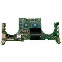 For Asus GL503V GL503VD GL503VD-DB71 Motherboard W/ i7-7700HQ Mainboard GTX 1050