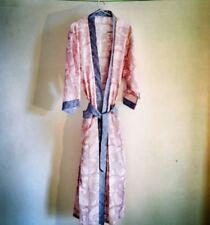 Cotton Indian Nightwear Robes for Women