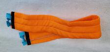 Back Bathing Rub Cloth Dead Skin remover BathTowel Convenience Bath Back Belt