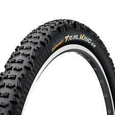 Continental Trial King 29er off Road MTB Tyre Tyc50238 29 X 2.4