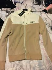 Maniere De Voir Jacket Medium
