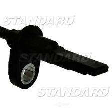 ABS Wheel Speed Sensor Rear-Left/Right Standard ALS2390 fits 13-19 Ford Explorer