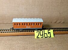 Bachmann HO Scale Thomas And Friends Clarabel Coach