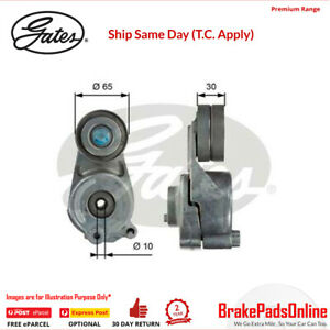 39062 DriveAlign Tensioner for JEEP Commander XH EXL