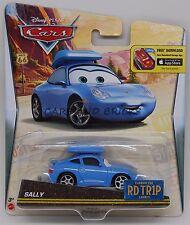 Disney Pixar Cars Carburetor RDTR1P County SALLY  1:55 New 2016