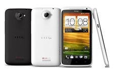 "HTC ONE X+/S728e - 4.7"" 3G Wifi 1GB + 64GB Android SmartPhone Original Unlocked"