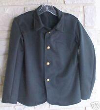 Boys Union Sharpshooter Sack Coat, Civil War, New