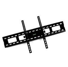 LED Wandhalterung Halter Art.Nr.81872 KIPPB. Halterung Wandhalter f. LG 55LM670S