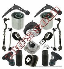 Control Arms Ball Joints ENGINE MOUNTS for BMW E46 325Xi 330Xi SUSPENSION KIT 17