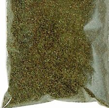 FROM THE FIELD ORGANIC CATNIP KITTY SAFE STALKLESS 12 OZ BAG. FREE SHIP TO USA