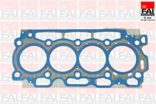 HEAD GASKET FOR PEUGEOT 407 SW HG1164C PREMIUM QUALITY