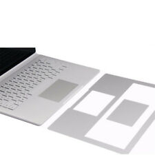 Full Body Cover Sticker Film Trackpad Skin For Microsoft Surface Book 13.5''
