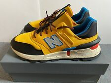 NEW BALANCE 997 Sport SKB - 9.5 UK *NEW* £110 Hiking Sneakers Trainers DEADSTOCK
