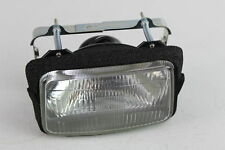 2018 SUZUKI DRZ400SM OEM HEADLAMP ASSEMBLY HEADLIGHT NEW 35100-12EA0-999