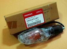 Honda CBR250 Cbr 250 Cbr125 Cbr150 Honda OEM Winker Assy Rear Left 2011 - 2016