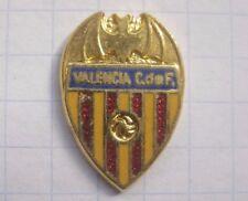 Valencia cf/España/futbol/Primera Division... Sport pin (156b)