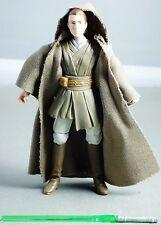Star Wars: Black Series 2013 TRU Exclusive KHAAT QIYN (BATTLE OF GEONOSIS) Loose