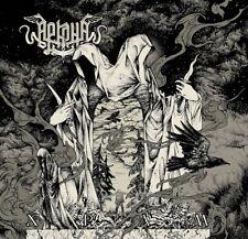 ARKONA - Khram / New CD 2018 / female fronted Pagan Folk Metal / Russian edition