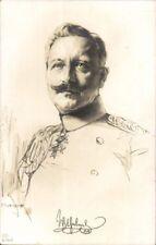 66830 Unser Kaiser Wilhelm II.