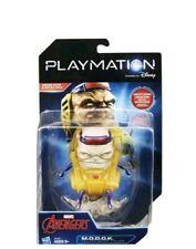 Playmation Disney Marvel Avengers Super M.O.D.O.K. Villain Smart Figure
