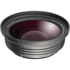 RAYNOX Wide Angle Conversion Lens 0.79x 4K HDP-7880ES Wide-Angle Conversion Lens
