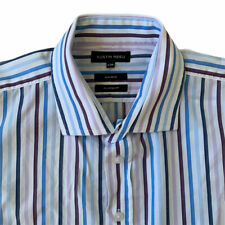 Austin Reed Classic Formal Shirts For Men For Sale Ebay