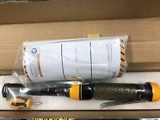 ATLAS COPCO NUTRUNNER LTV39-2R30-10