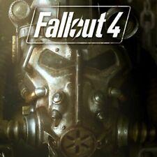Fallout 4 Region Free PC KEY (Steam)