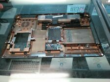 """used eMachines E725 15.6"""" bottom read ad"""