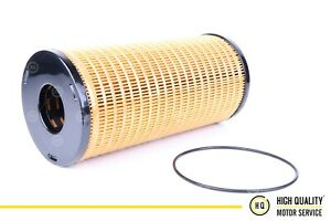 Fuel Filter For Perkins, FG Wilson, Massey, CH10931, 2200, 2300, 2500, 2800