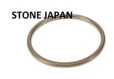 MANUFACT Stone Catalytic Converter Gasket