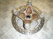 etoile de roue avant quad kawasaki 650 kvf ou kawasaki 750 kvf