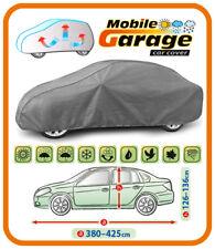 Heavy Duty Car Cover for LADA 2105, 2106, 2107,SAMARA  saloon Breathable