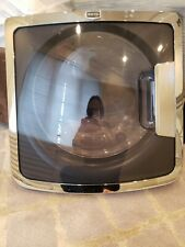 Maytag Front Load Washer Washing Machine Door Glass Panel Mhw6000Xw2