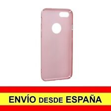 Funda Carcasa Protector Rígido Policarbonato IPHONE 7 IPHONE 8 Color ROSA a3671
