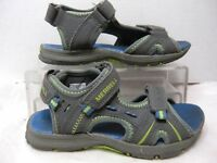 M errell Girls or Boys Toddler Sandals Size 13 M Sport Water Hiking Athletic #7N