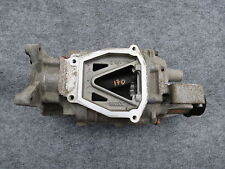 05-08 mini cooper s R52 R53 oem supercharger                                  ..