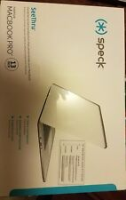 """Speck Products Mac Book Pro 13"""""""