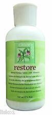 clean + easy 43613 Restore moisturizer after waxing skin conditioner 5oz.